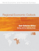 Regional Economic Outlook: Sub-Saharan Africa