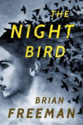 The Night Bird (Frost Easton)