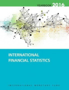 International Financial Statistics Yearbook