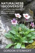 Naturalness and Biodiversity