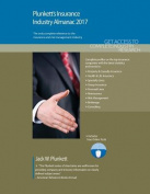 Plunkett's Insurance Industry Almanac