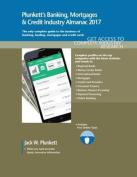 Plunkett's Banking, Mortgages & Credit Industry Almanac