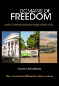 Domains of Freedom