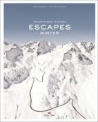 Escapes - Winter