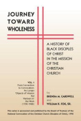 Journey Towards Wholeness