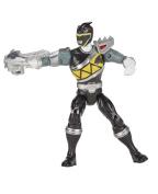Power Rangers 12.5 cm Dino Supercharge Armed Up Mode Ranger Figure
