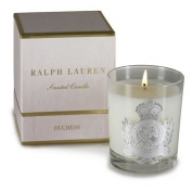 RALPH LAUREN Duchess Pink SCENTED CANDLE