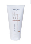 PostQuam Total Repair Hair Care Serum 75ml
