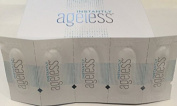 Jeunesse Instantly Ageless 5 for the price of 3. New Packaging. Official.