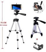 Medium Camera Tripod Mount Holder Cradle Bracket For for Samsung Galaxy S7,S7 edge