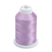 Sulky Of America 268d 40wt 2-Ply Rayon Thread, 1500 yd, Medium Orchid