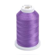 Sulky Of America 268d 40wt 2-Ply Rayon Thread, 1500 yd, Medium Purple