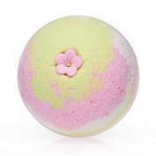 STENDERS Bath bubble ball Spring blossom