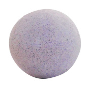 Sisters in Spa Bath Bomb - Large 130ml Organic and Natural with Essential Oils - Dreamy Lavender & Vanilla - Made in the USA