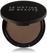 Le Metier de Beaute True Colour Eye Shadow - Tamarack