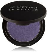 Le Metier de Beaute True Colour Eye Shadow - Plum