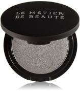 Le Metier de Beaute True Colour Eye Shadow - Platinum