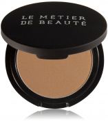 Le Metier de Beaute True Colour Eye Shadow - Peachy Keen