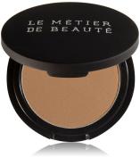 Le Metier de Beaute True Colour Eye Shadow - Peachy Keen