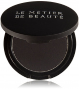 Le Metier de Beaute True Colour Eye Shadow - Noir