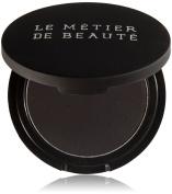 Le Metier de Beaute True Colour Eye Shadow - Noir