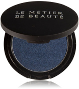 Le Metier de Beaute True Colour Eye Shadow - Lapis