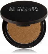 Le Metier de Beaute True Colour Eye Shadow - Goldstone