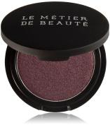 Le Metier de Beaute True Colour Eye Shadow - Fig