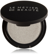 Le Metier de Beaute True Colour Eye Shadow - Crushed Ice