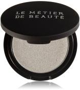 Le Metier de Beaute True Colour Eye Shadow - Crushed Ice
