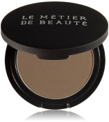 Le Metier de Beaute True Colour Eye Shadow - Clay