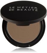 Le Metier de Beaute True Colour Eye Shadow - Clay