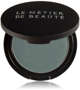 Le Metier de Beaute True Colour Eye Shadow - Blue Steel