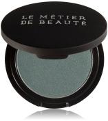Le Metier de Beaute True Colour Eye Shadow - Blue Steel