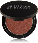 Le Metier de Beaute True Colour Eye Shadow - Alexandrite