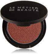 Le Metier de Beaute True Colour Eye Shadow - Alexandrite