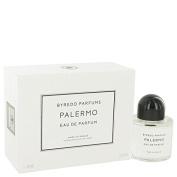 Byredo Palermo by Byredo Eau De Parfum Spray (Unisex) 100ml for Women
