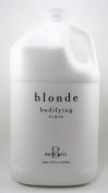 brocato blonde bodifying rinse 128 fl