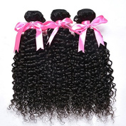 Grace Plus Hair Curly Hair Products For Women of Colour Mixed Lengths Can Be Dyed
