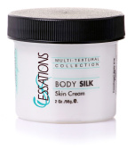 Essations Body Silk Skin Cream 60ml