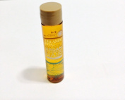 ORLANDO PITA Argan Rejuvenating Hair treatment oil 30ml/1 oz