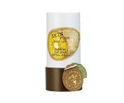 Skinfood Goldkiwi sun stick SPF50+ PA+++