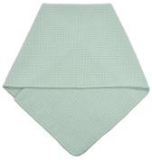 Sinland Microfiber Super Absorbent Hair Drying Towel Bath Towel Hand towels 20 Inchx40 Inch Light Jade