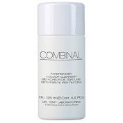 COMBINAL Colour Cleanser 120ml