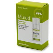 Murad Renewing Eye Cream 5ml