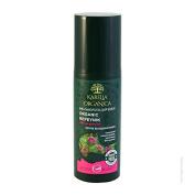 "Active Organic Hair Serum «Organic Burdock"", Hair Loss & Regrowth, 5.07 oz/ 150 ml"