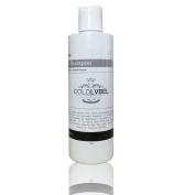 Cold Label Ultra Shampoo 240ml