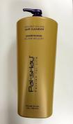 Pai Shau Opulent Volume Hair Cleanser GALLON 3790ml