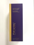 Pai Shau Opulent Volume Hair Cleanser 1000ml