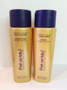 Pai Shau Opulent Volume Hair Cleanser Shampoo & Conditioner Set - 250ml